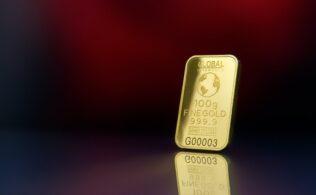 En Karli Gram Altin Hesabi Hangi Bankada 316x195 - Altın Hesabı Hangi Bankada Avantajlı?