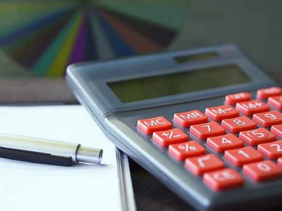 Faize bulasmadan nereye yatirim yapmali - En Güvenilir 4 Yatırım Aracı