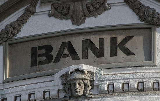Gram Altin Makas Araligi Bankalar - Altın Makas Aralığı En Az Olan Bankalar