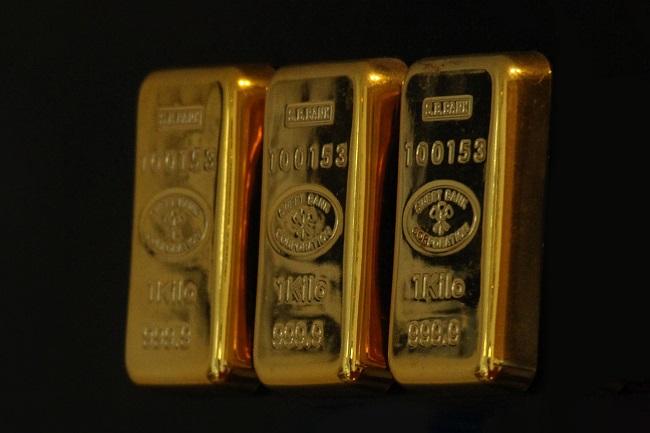 Gram Altin Makas Araligi - Altın Makas Aralığı En Az Olan Bankalar