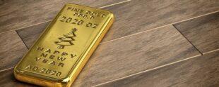 Is Bankasi altin hesabi basvuru 310x124 - İş Bankası Vadesiz Altın Hesabı