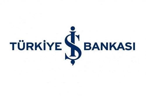 Is Bankasi altin hesabi - İş Bankası Vadesiz Altın Hesabı