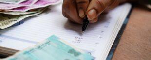 Kredi Borcu Odenmezse Ne Olur 310x124 - Bankalara Borcum Var Ödeyemiyorum Ne Yapmalıyım?