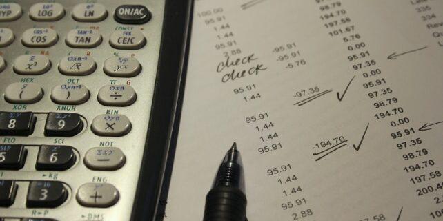 Maasima Gore Ne Kadar Kredi Cekebilirim 642x320 - Ne Kadar Tüketici Kredisi Çekebilirim?