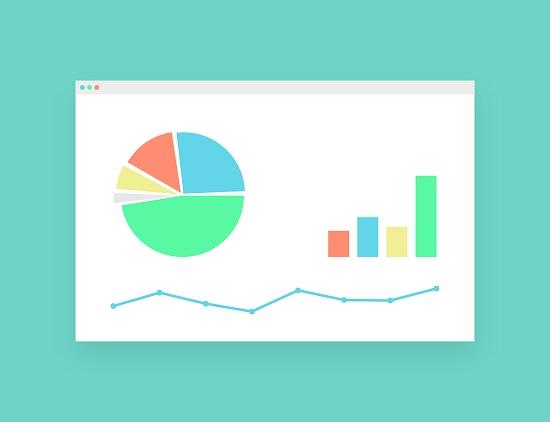 neye yatirim yapmali BES - En Güvenilir 4 Yatırım Aracı