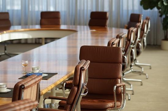 patronun hisse geri alim yapmasi - Hisse Geri Alımı Yapan Şirketler