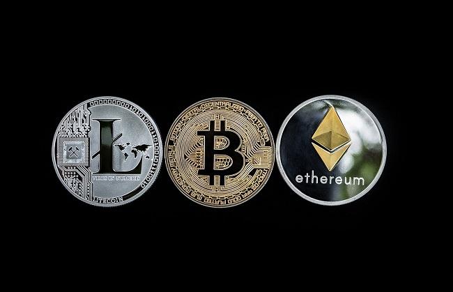 Alt Coin Nasil Secilir - Kripto Para Hakkında Bilinmesi Gerekenler