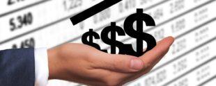 Dolar Bazinda En Ucuz Hisseler 310x124 - Dolar Bazında En Ucuz Hisseler