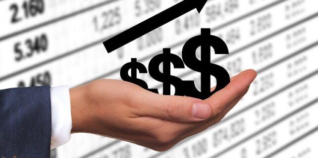 Dolar Bazinda En Ucuz Hisseler 642x320 - Dolar Bazında En Ucuz Hisseler