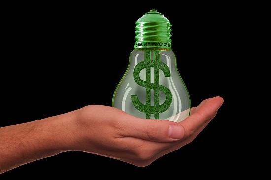 Dolar Bazinda Hisseler - Dolar Bazında En Ucuz Hisseler