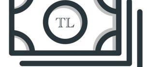 Fonlarin Anlik ve Surekli Transferi FAST 310x140 - FAST : 7/24 Para Tranfer Sistemi