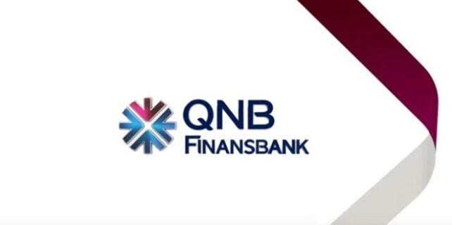 QNB Finansbank 3 Ay Ertelemeli Ihtiyac Kredisi 642x320 - QNB Finansbank 3 Ay Ertelemeli İhtiyaç Kredisi