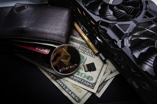 Yukselmesi beklenen kripto paralar 2021 - Kripto Para Hakkında Bilinmesi Gerekenler