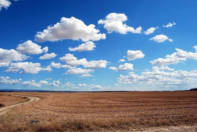 arazi kredisi - Arsa Ucuza Nasıl Satın Alınır?
