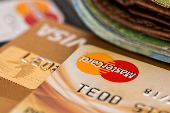 hizli kredi karti basvurusu - En Kolay Kredi Kartı Veren Bankalar