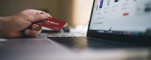 kolay kredi karti basvurusu 310x124 - En Kolay Kredi Kartı Veren Bankalar