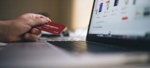 kolay kredi karti basvurusu 310x140 - En Kolay Kredi Kartı Veren Bankalar