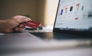kolay kredi karti basvurusu 316x195 - En Kolay Kredi Kartı Veren Bankalar