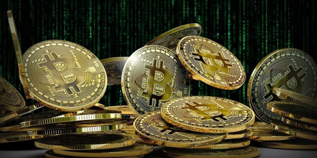 kripto para merak edilenler 642x320 - Kripto Para Hakkında Bilinmesi Gerekenler