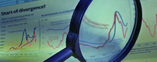 Borsada Araci Kurum Secme Kriterleri 310x124 - Borsada Aracı Kurum Seçme Kriterleri