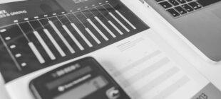 Hisse senedi alim satim komisyon oranlari 310x140 - Aracı Kurum Komisyon Oranları