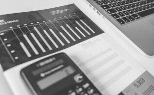 Hisse senedi alim satim komisyon oranlari 316x195 - Aracı Kurum Komisyon Oranları