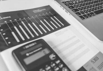 Hisse senedi alim satim komisyon oranlari 360x250 - Aracı Kurum Komisyon Oranları