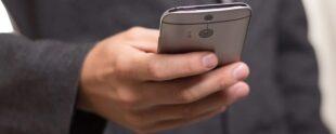 mobil borsa uygulamalari 310x124 - Borsa Takibi Yapabileceğiniz En İyi 3 Mobil Program