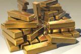 Altin yatirimi guvenilir mi 160x107 - Geleneksel Yatırım Aracı: Altın