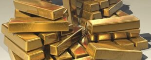 Altin yatirimi guvenilir mi 310x124 - Geleneksel Yatırım Aracı: Altın