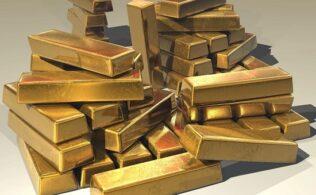 Altin yatirimi guvenilir mi 316x195 - Geleneksel Yatırım Aracı: Altın