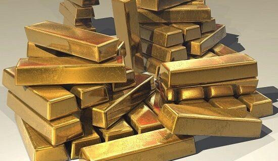 Altin yatirimi guvenilir mi 550x320 - Geleneksel Yatırım Aracı: Altın