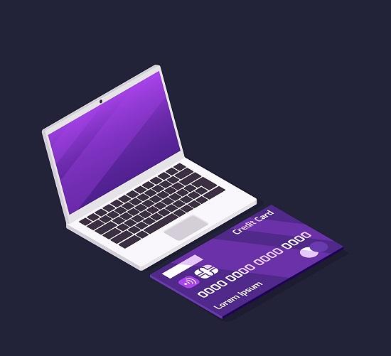 Kredi Kartim Kayboldu - Kredi Kartını Kaybedenlerin Yapması Gerekenler
