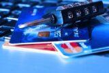 Kredi Kartimi Kaybettim Ne Yapmaliyim 160x107 - Kredi Kartını Kaybedenlerin Yapması Gerekenler
