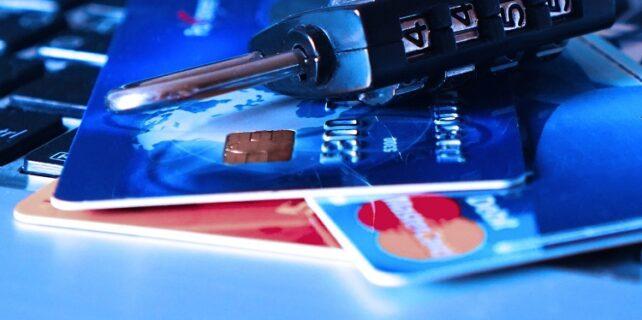 Kredi Kartimi Kaybettim Ne Yapmaliyim 642x320 - Kredi Kartını Kaybedenlerin Yapması Gerekenler