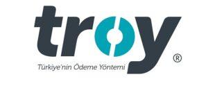 Troy Kart Temel Ozellikleri 310x124 - Troy Kart Hakkında Bilinmesi Gereken Temel Özellikler