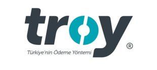 Troy Kart Temel Ozellikleri 310x140 - Troy Kart Hakkında Bilinmesi Gereken Temel Özellikler