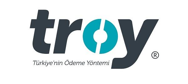 Troy Kart Temel Ozellikleri - Troy Kart Hakkında Bilinmesi Gereken Temel Özellikler