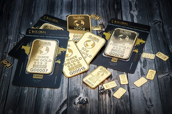 altina yatirim yapmak - Geleneksel Yatırım Aracı: Altın