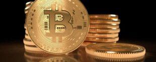 BTC Bitcoin Kripto Para Hakkinda Merak Edilenler 310x124 - BTC - Bitcoin Kripto Para Hakkında Merak Edilenler