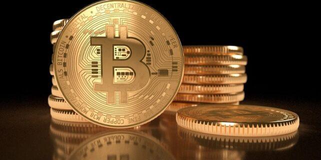 BTC Bitcoin Kripto Para Hakkinda Merak Edilenler 642x320 - BTC - Bitcoin Kripto Para Hakkında Merak Edilenler