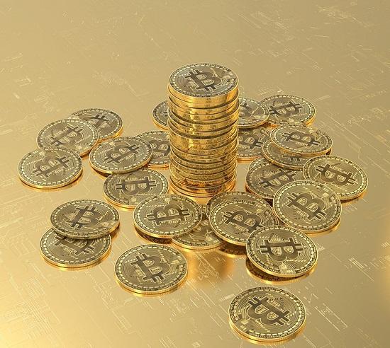 BTC Bitcoin nasil alinir - BTC - Bitcoin Kripto Para Hakkında Merak Edilenler