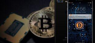 Guvenilir Kripto Para Cuzdan Uygulamalari 310x140 - Güvenilir ve Ücretsiz Kripto Para Cüzdan Uygulamaları