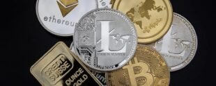 Hangi Kripto Paraya Yatirim Yapmali 310x124 - Hangi Kripto Paraya Yatırım Yapmalı?