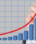 Hisse Senedi Fiyatlarini Etkileyen Sebepler 148x180 - Hisse Senedi Fiyatı Nasıl Artar Azalır?