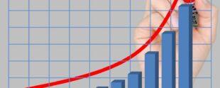 Hisse Senedi Fiyatlarini Etkileyen Sebepler 310x124 - Hisse Senedi Fiyatı Nasıl Artar Azalır?