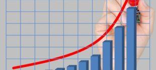 Hisse Senedi Fiyatlarini Etkileyen Sebepler 310x140 - Hisse Senedi Fiyatı Nasıl Artar Azalır?