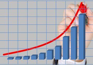 Hisse Senedi Fiyatlarini Etkileyen Sebepler 360x250 - Hisse Senedi Fiyatı Nasıl Artar Azalır?