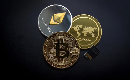 Kripto Para Nasil Alinir - Kripto Para Üzerine Bilinmesi Gerekenler
