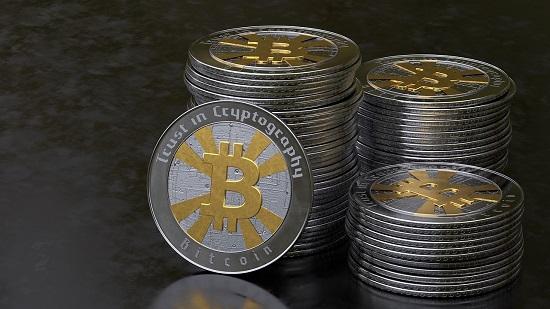 Kripto Para Satin Almak - Kripto Para Üzerine Bilinmesi Gerekenler